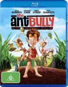 The Ant Bully [Region B] [Blu-ray]