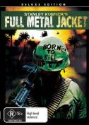 Full Metal Jacket  [Region 4]