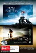Flags of our Fathers / Letters From Iwo Jima  [Region 4]