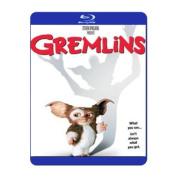 Gremlins [Region B] [Blu-ray]