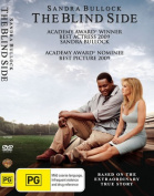 The Blind Side [Region 4]