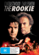 The Rookie  [Region 4]