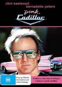 Pink Cadillac [Region 4]