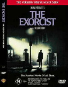 The Exorcist  [Region 4]