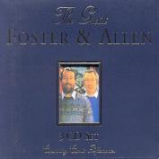 Great Foster & Allen