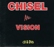 Cold Chisel - Chisel and Vision