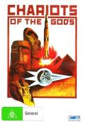 Chariots of the Gods [Region 4]