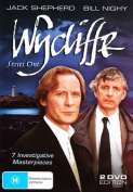 Wycliffe: Series 1 [Region 4]
