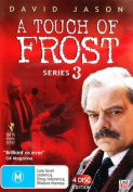 A Touch of Frost: Series 3 [Region 4]
