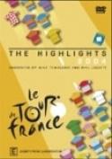Le Tour De France 2004 [2 Discs] [Region 4]
