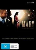 Mary [Region 4]