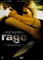 A Woman's Rage [Region 4]