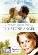 The Stone Angel [Region 4]