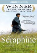 Seraphine [Region 4]