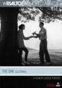 The Oak [Region 4]
