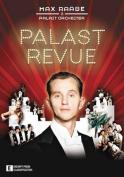 Max Raabe: Palast Revue [Region 4]