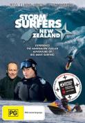 Storm Surfers: New Zealand [Region 4]