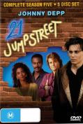 21 Jump Street [Region 4]