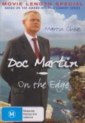 Doc Martin: On the Edge [Region 4]