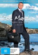 Doc Martin: Series 3 [Region 4]