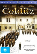 Colditz [Region 4]