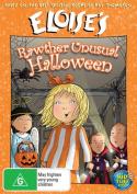Eloise's Rawther Unusual Halloween [Region 4]