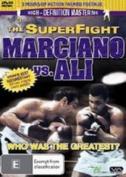 The Super Fight, [Region 4]