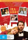 Ira and Abby [Region 4]