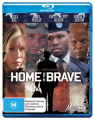 Home of The Brave [Region B] [Blu-ray]