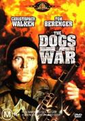 The Dogs of War, [Region 4]