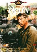 The Train [Region 4]