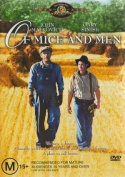 Of Mice and Men [Region 4]