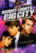 Bright Lights, Big City [Region 4]
