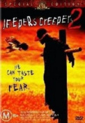 Jeepers Creepers 2 [Region 4]