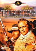 The Missouri Breaks [Region 4]