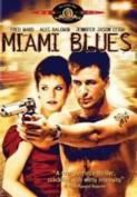 Miami Blues [Region 4]
