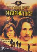 The Rivers Edge [Region 4]