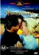 Texasville [Region 4]