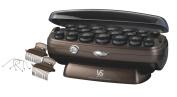 VS Sassoon Ultimate Retra-Cord Multi Curls - VSP3029A