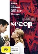 Scoop [Region 4]