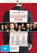 Gosford Park [Region 4]