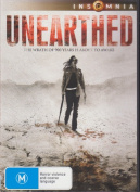 Unearthed [Region 4]