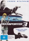 Transporter 3 [Region 4]