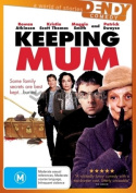 Keeping Mum [Region 4]