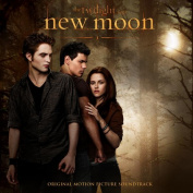 New Moon (Twilight) OST