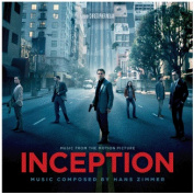 Inception Score