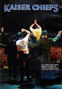 Kaiser Chiefs - Live At Elland Road [Region 4]