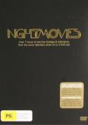 Nightmoves  [3 Discs]