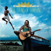 The Sound Of Sunshine