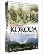 Kokoda Frontline [Region 4]